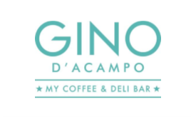 My Coffee & Deli Bar