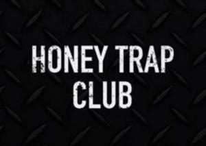 Honey Trap Club