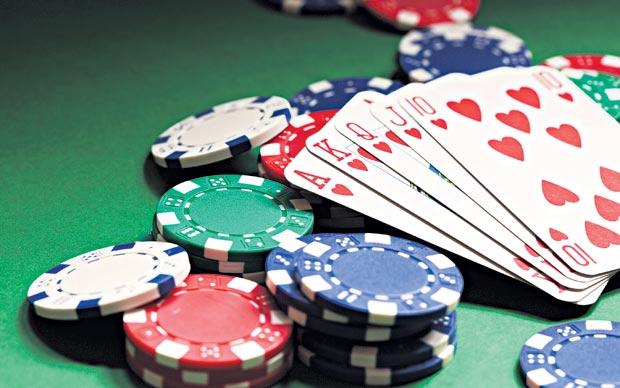 Casino gambling laws uk sega genesis casino game