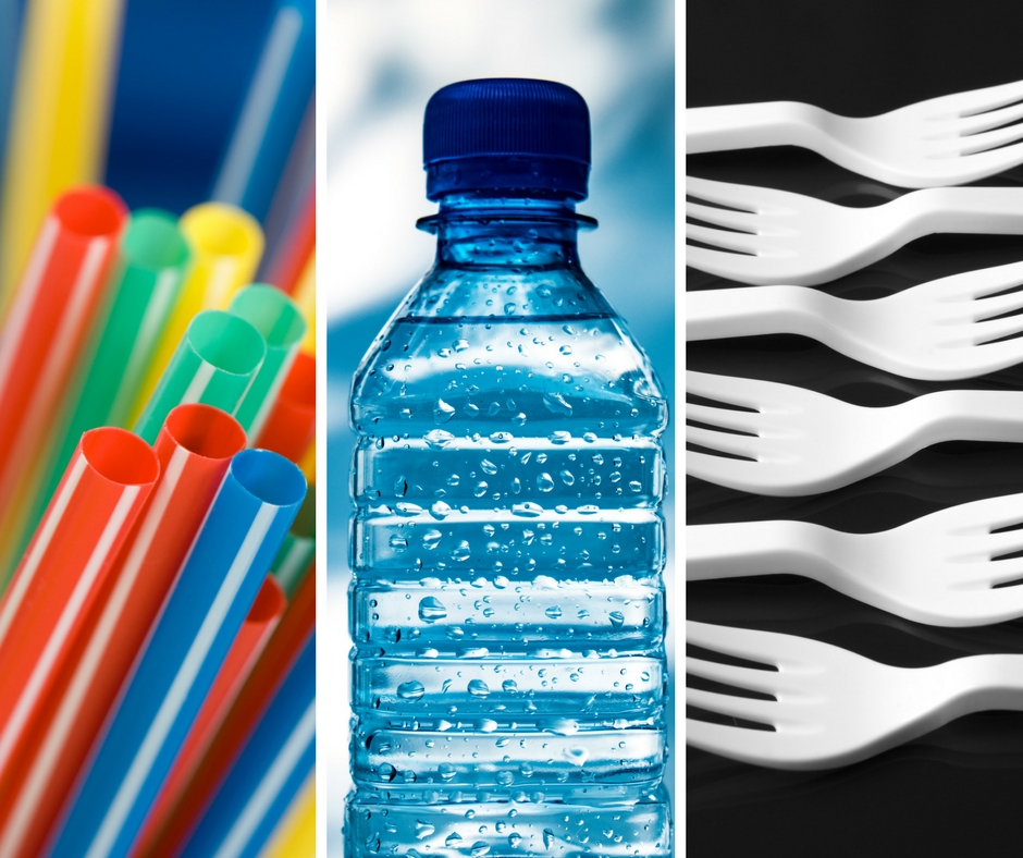 Lib Dems lay out plans to ban single use plastics - About ...