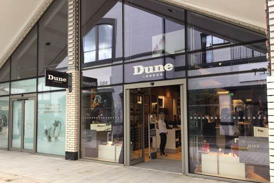 New Brands arriving at Cheshire Oaks