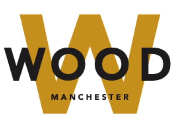 WoodShack