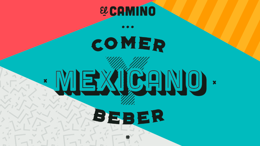 El Camino Urmston Pop up to open for one final weekend