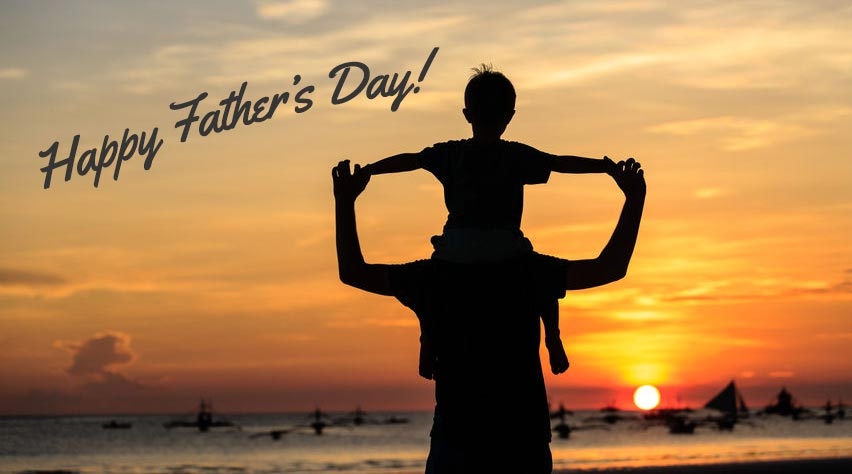 Father's Day Offers in City Centre - About Manchester