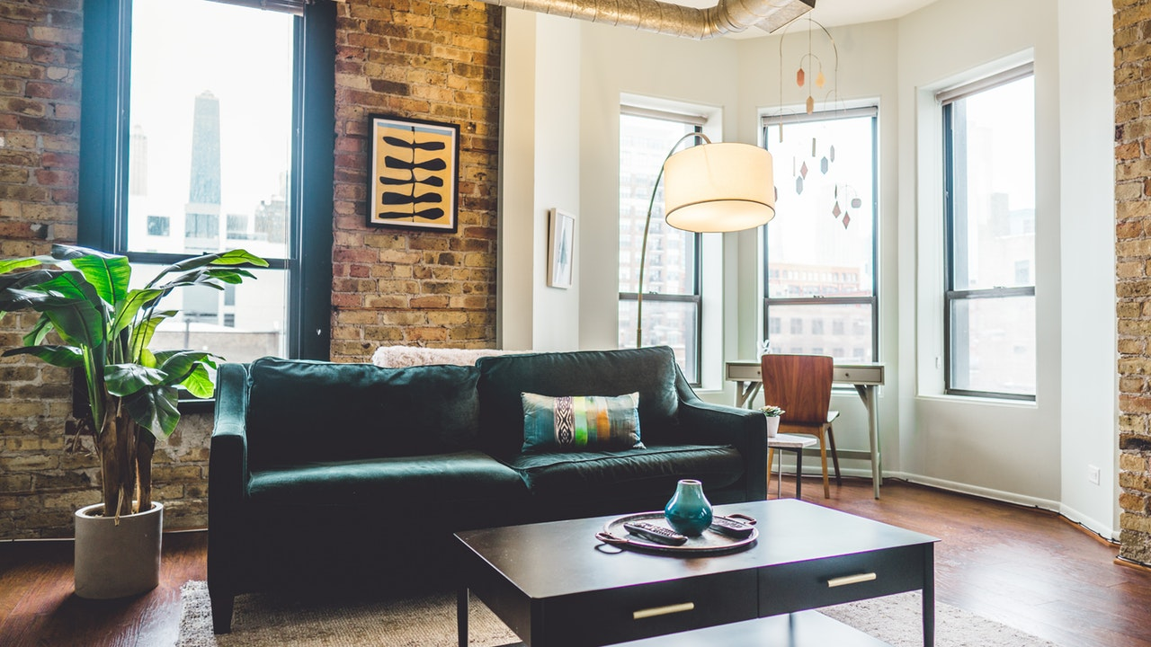 10 Diy Ideas To Transform Your Living Room About Manchester