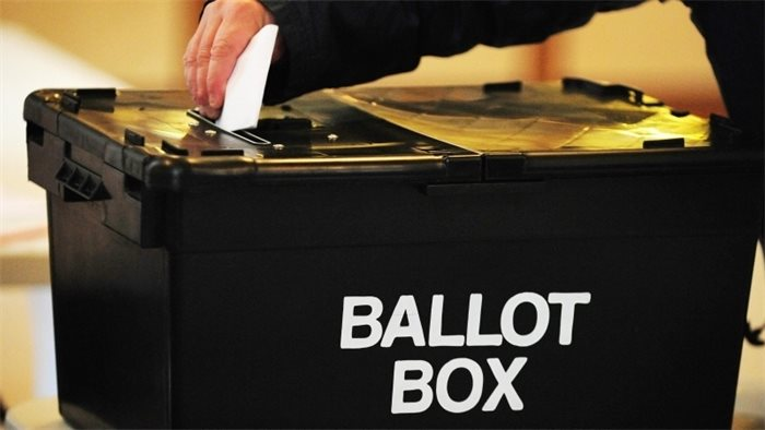 Full list of General Election candidates for Manchester and Salford - About Manchester