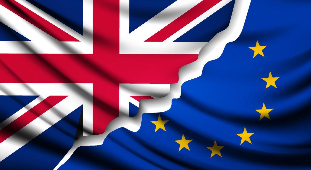 Brexit Focus