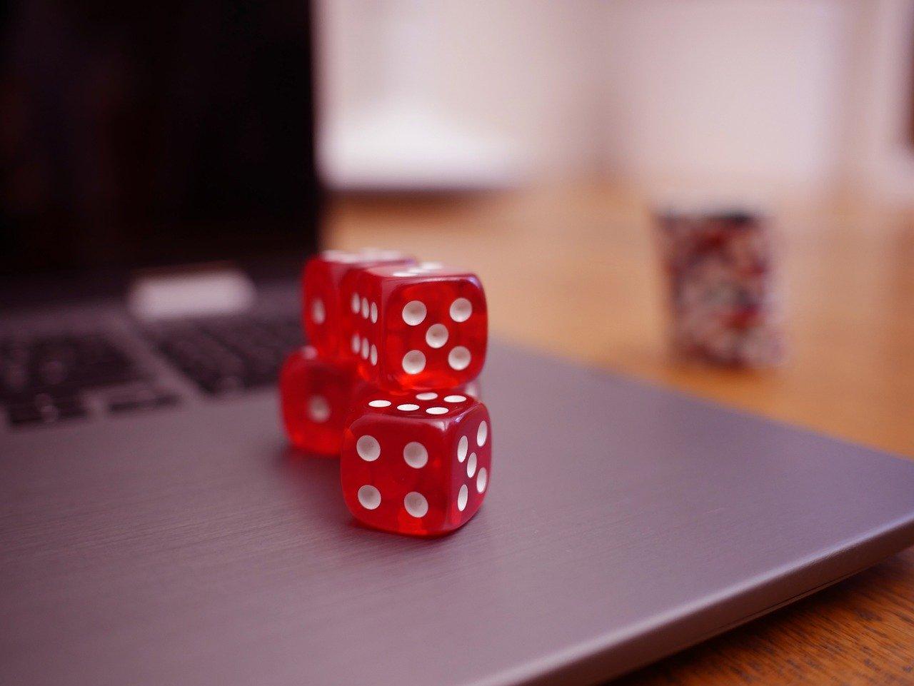 read expert online casino reviews