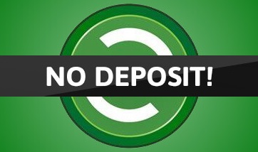 No Deposit Online Casino Bonuses