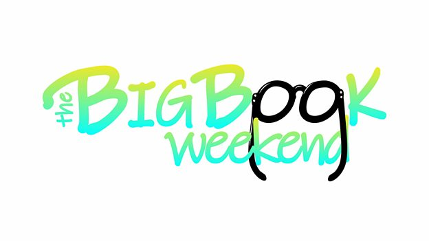 Culture In Quarantine: First three events for the Big Book Weekend ...
