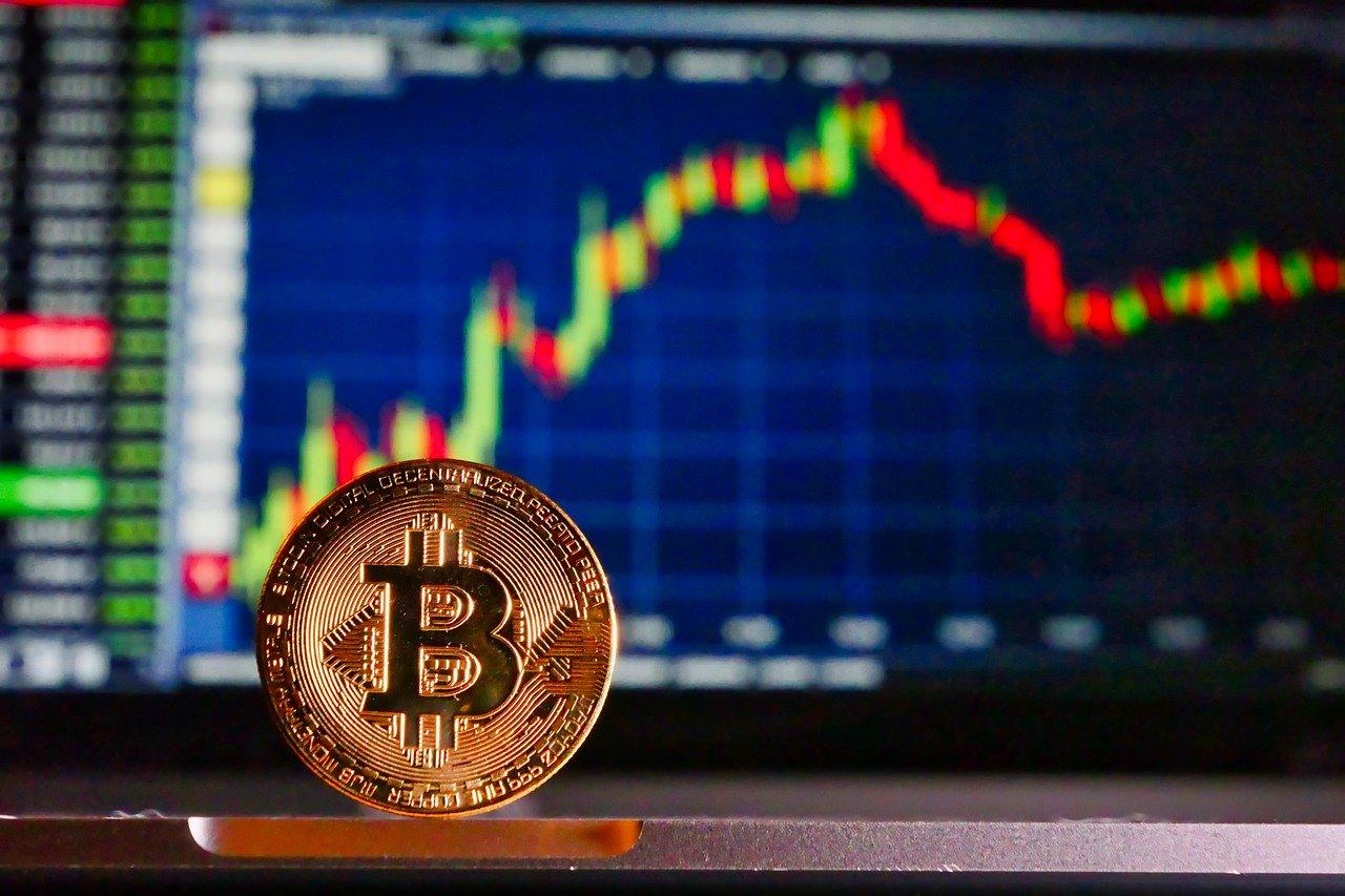 best bitcoin company