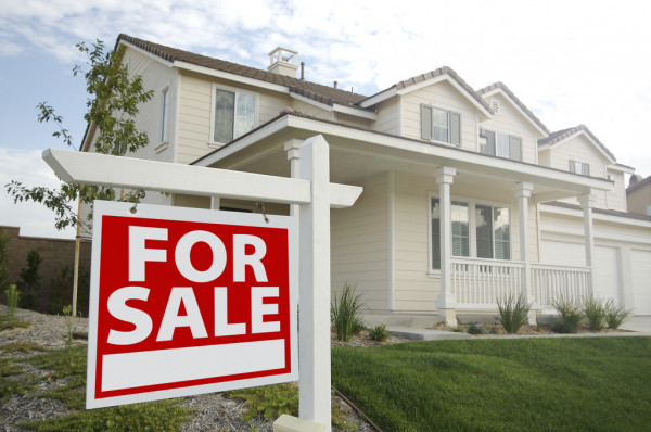 Find A Real Estate Agent That Is Dedicated To The Sale Of Your Home