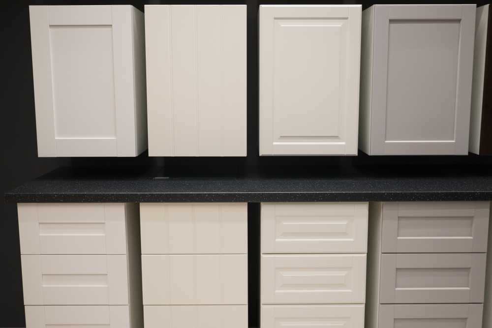 How To Choose The Best Kitchen Cabinets, How To Choose The Best Kitchen Cabinets