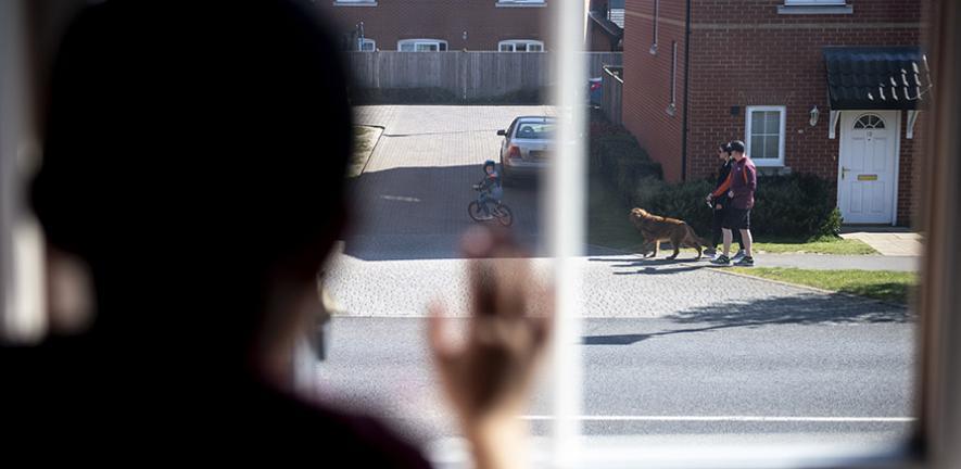 manchester lockdown - photo #14